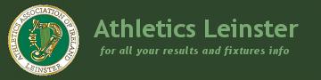 Athletics Leinster